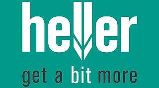 csm_Heller_Logo-zuschnitt-downloads_5edc1ac305